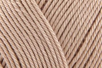 Patons 100% Cotton DK - Raffia (02714) - 100g
