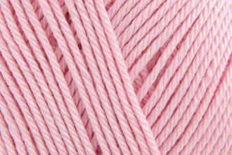 Patons 100% Cotton DK - All Colours