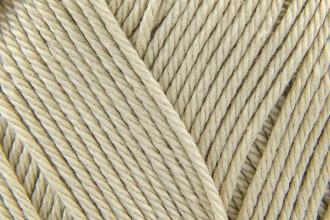 Patons 100% Cotton DK - Limestone (02716) - 100g