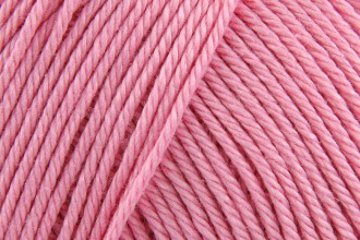 Patons 100% Cotton DK - Candy (02734) - 100g