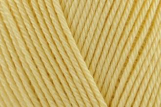 Patons 100% Cotton DK - Vanilla (02745) - 100g