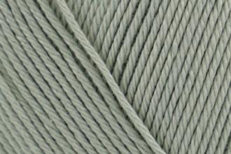 Patons 100% Cotton DK - Pale Green (02747) - 100g