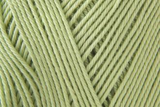 Patons 100% Cotton 4ply - Kiwi (01703) - 100g