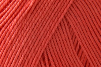 Patons 100% Cotton 4ply - Nectarine (01723) - 100g