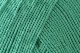 Patons 100% Cotton 4ply - Jade (01726) - 100g