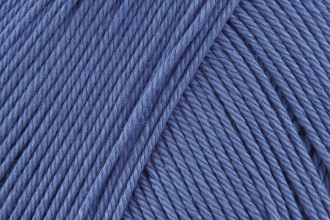 Patons 100% Cotton 4ply - Delta (01729) - 100g