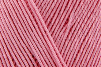 Patons 100% Cotton 4ply - Candy (01734) - 100g