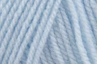 Patons Fab DK 100g - Glacier (02301) - 100g