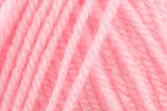Patons Fab DK 100g - Pink (02304) - 100g