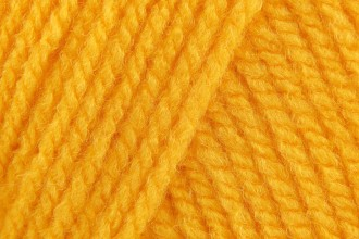 Patons Fab DK 100g - Canary (02305) - 100g