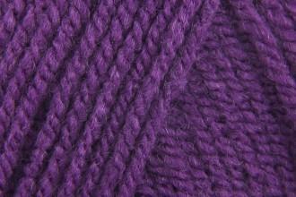 Patons Fab DK 100g - Purple (02313) - 100g