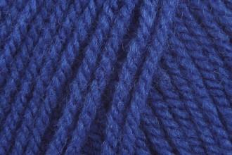 Patons Fab DK 100g - Blue (02321) - 100g