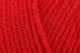 Patons Fab DK 100g - Red (02323) - 100g