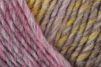 Rico Creative Melange (Chunky) - Pink-Grey (049) - 50g