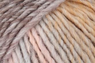 Rico Creative Melange (Chunky) - Salmon-Grey (055) - 50g