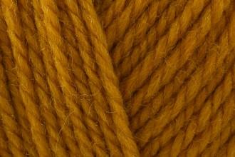 Rico Essentials Soft Merino (Aran) - Mustard (001) - 50g
