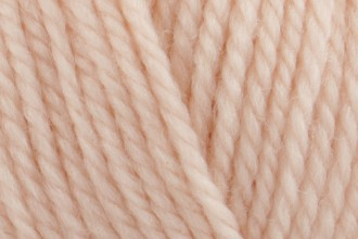 Rico Essentials Soft Merino (Aran) - Nude (004) - 50g