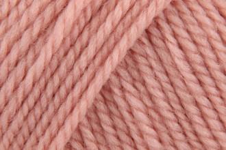 Rico Essentials Soft Merino (Aran) - Dusky Pink (014) - 50g