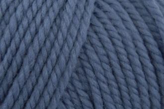 Rico Essentials Soft Merino (Aran) - Jeans (028) - 50g