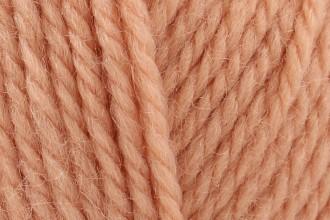Rico Essentials Soft Merino (Aran) - Peach (035) - 50g