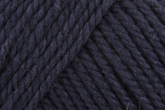 Rico Essentials Soft Merino (Aran) - Midnight Blue (039) - 50g