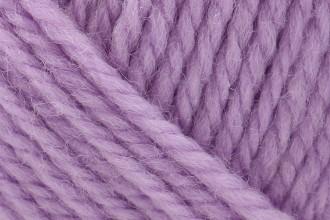 Rico Essentials Soft Merino (Aran) - Violet (071) - 50g