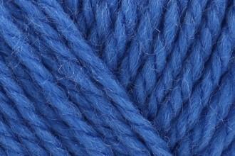 Rico Essentials Soft Merino (Aran) - Blue (074) - 50g