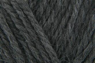 Rico Essentials Soft Merino (Aran) - Dark Grey (093) - 50g