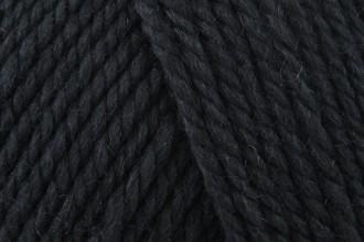 Rico Essentials Soft Merino (Aran) - Anthracite (097) - 50g