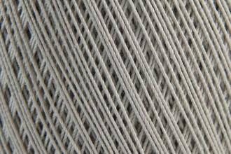 Rico Essentials Crochet - Silver Grey (018) - 50g