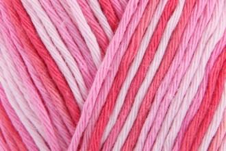 Rico Creative Cotton Print (Aran) - All Colours