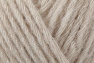 Rico Essentials Alpaca Blend Chunky - Beige (002) - 50g