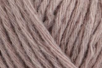 Rico Essentials Alpaca Blend Chunky - Dusky Pink (009) - 50g