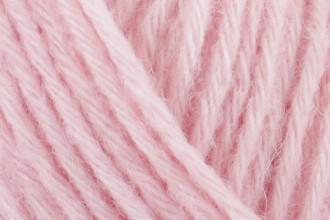 Rico Essentials Alpaca Blend Chunky - Pink (015) - 50g