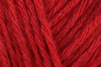 Rico Essentials Alpaca Blend Chunky - Red (019) - 50g