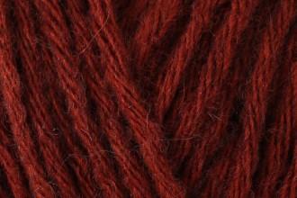 Rico Essentials Alpaca Blend Chunky - Red- Brown (024) - 50g