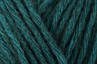 Rico Essentials Alpaca Blend Chunky - Algae (026) - 50g