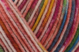 Rico Essentials Merino Print DK - All Colours