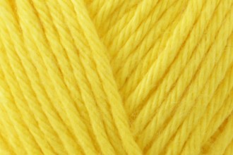 Rico Ricorumi DK - Yellow (006) - 25g