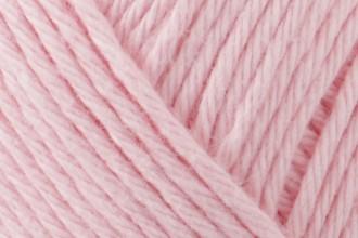 Rico Ricorumi DK - Pink (011) - 25g