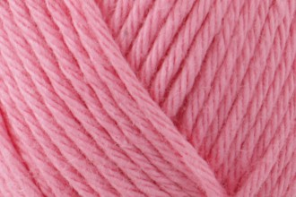 Rico Ricorumi DK - Candy Pink (012) - 25g