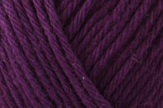 Rico Ricorumi DK - Purple (020) - 25g