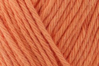 Rico Ricorumi DK - Smokey Orange (024) - 25g
