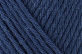 Rico Ricorumi DK - Midnight Blue (035) - 25g