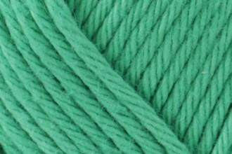 Rico Ricorumi DK - Grass Green (044) - 25g