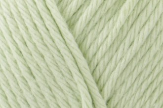 Rico Ricorumi DK - Pastel Green (045) - 25g