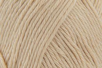 Rico Baby Cotton Soft (DK) - Beige (004) - 50g