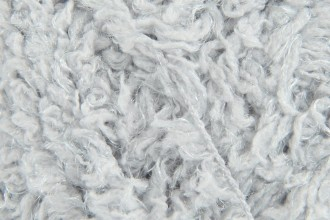 Rico Baby Teddy (Aran) - Light Grey (011) - 50g