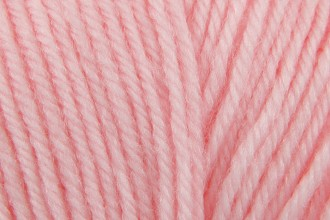 Rico Baby Classic (DK) - Pink (004) - 50g