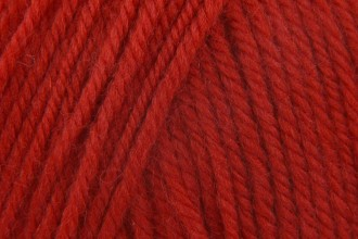 Rico Baby Classic (DK) - Red (009) - 50g